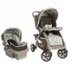 Eddie Bauer Endeavor Travel System in Montecito