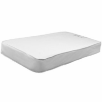 DaVinci Crib Mattress & Pads