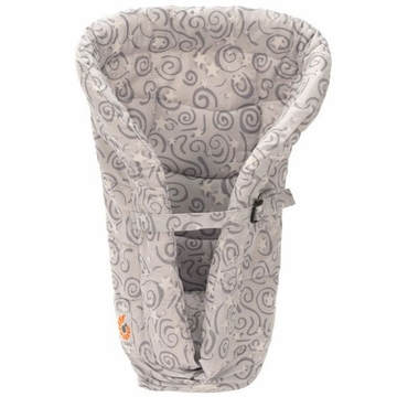 Ergobaby Carrier Infant Insert Galaxy Print