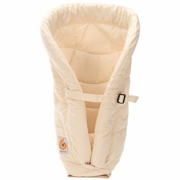 Ergobaby Carrier Infant Insert Natural