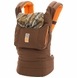 Ergobaby Christy Turlington-Burns Designs Umba Solid Baby Carrier