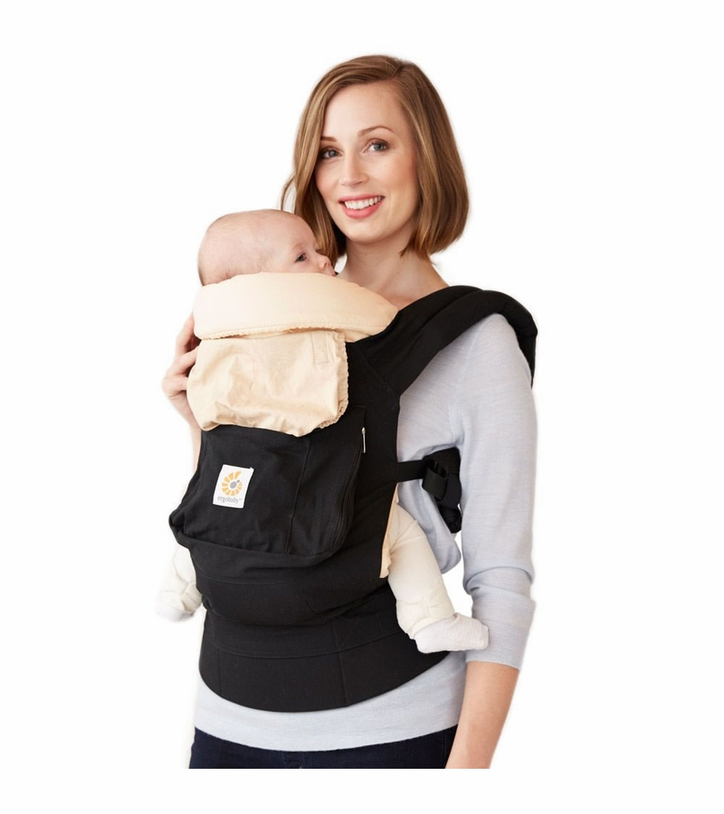 Ergobaby baby carrier collection original