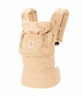 Ergobaby Original Carrier in Camel / Camel