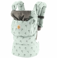 Infant Carriers and Slings Sale