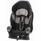 Evenflo Booster Car Seats