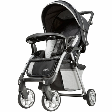 Evenflo FeatherLite Stroller - Wembley