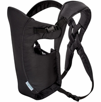 Evenflo Infant Carriers