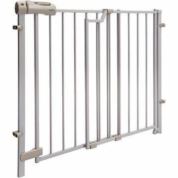 Evenflo Secure Step Metal Gate 4233052