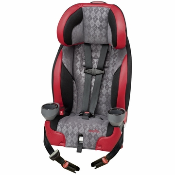 Evenflo SecureKid LX Car Seat - Princeton