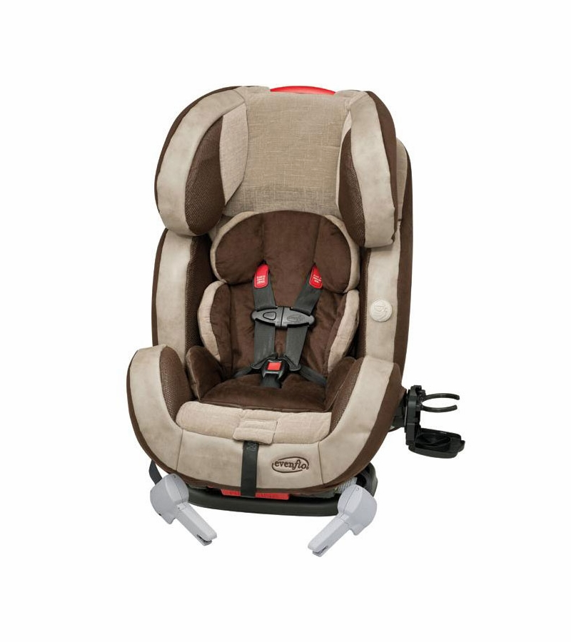 Evenflo  In  Car Seat Toys R Us