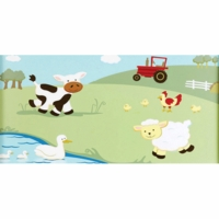 Farm Friends Furniture Collection