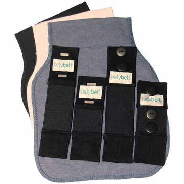 Fertile Mind BellyBelt Wardrobe Extender Kit