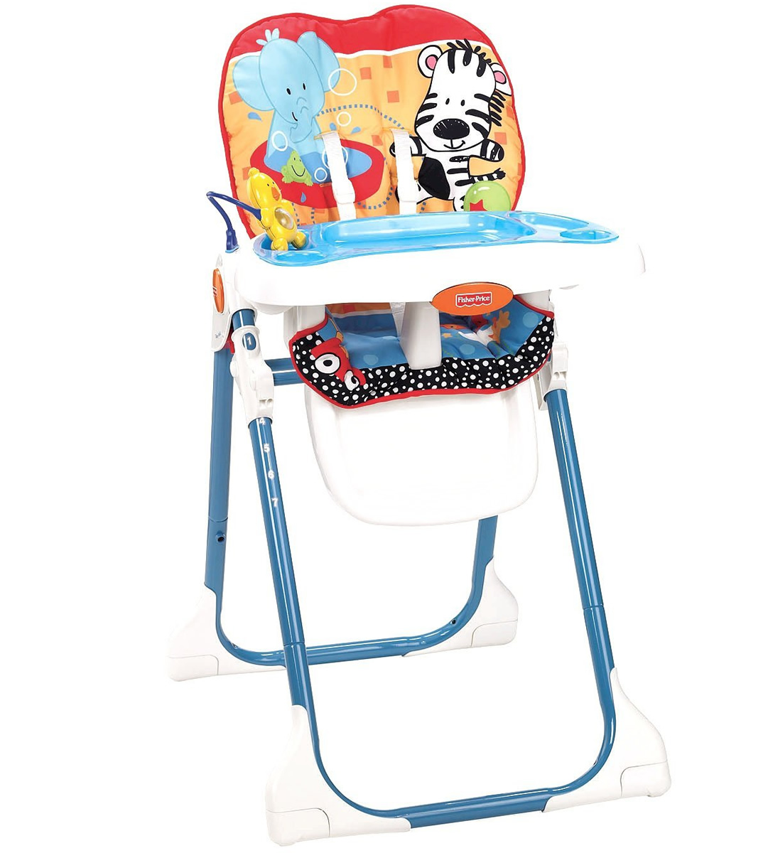 Pin Amazon Com Fisher Price High Chair Cover On Pinterest