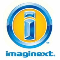 Fisher-Price Imaginext