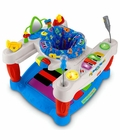 Fisher-Price Little Superstar Step 'n Play Piano