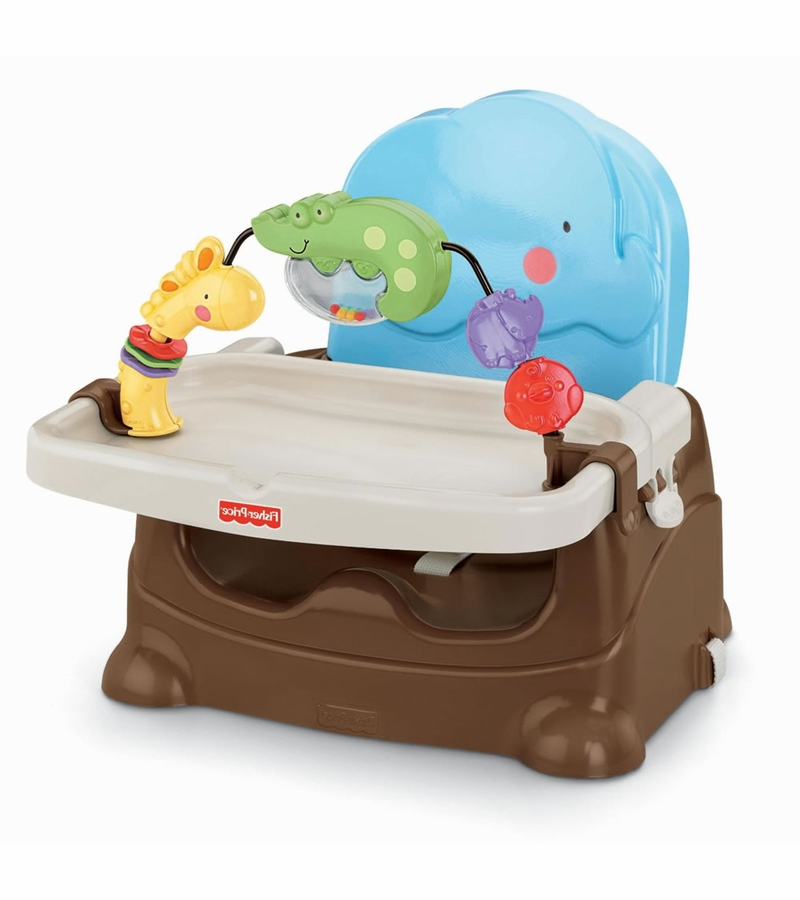 fisher price luv u zoo jumperoo manual