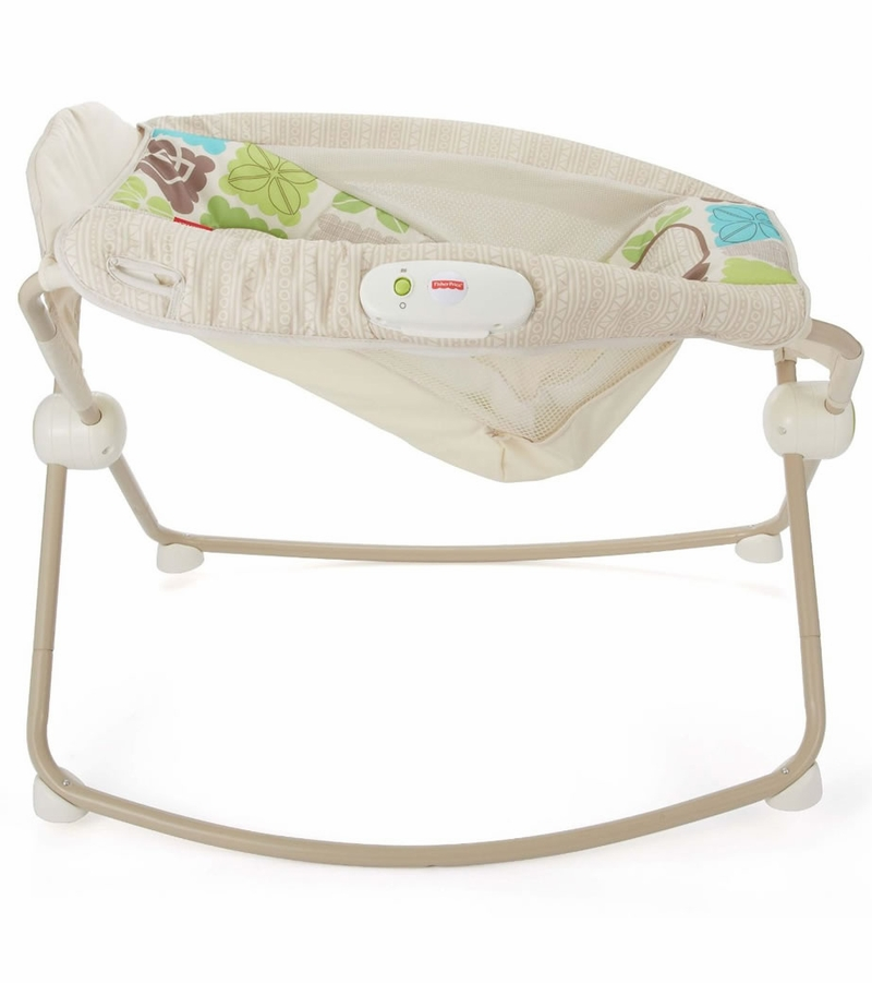 Fisher Rock N Play Sleeper 28 Images Fisher Price 174