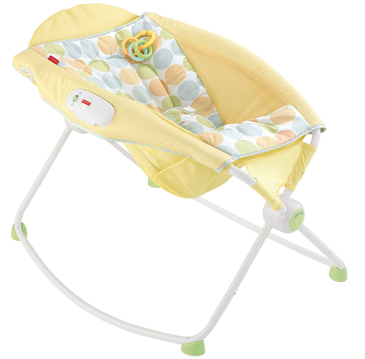 4317 moreover Top 10 Best Baby High Chair Reviews In 2015 further Toddler High Chair in addition Fisher Price Easy Fold High further 23981457. on fisher price easy fold high chair