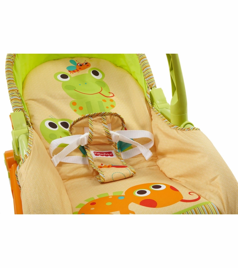 fisher price infant to toddler rocker chairs 2017 2018 best cars reviews