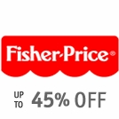 Fisher Price Sale