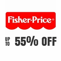 Fisher-Price Sale