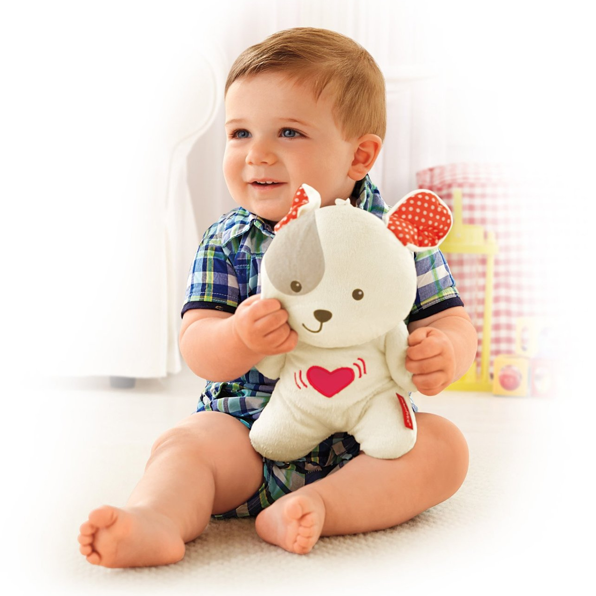 Albee baby coupon codes
