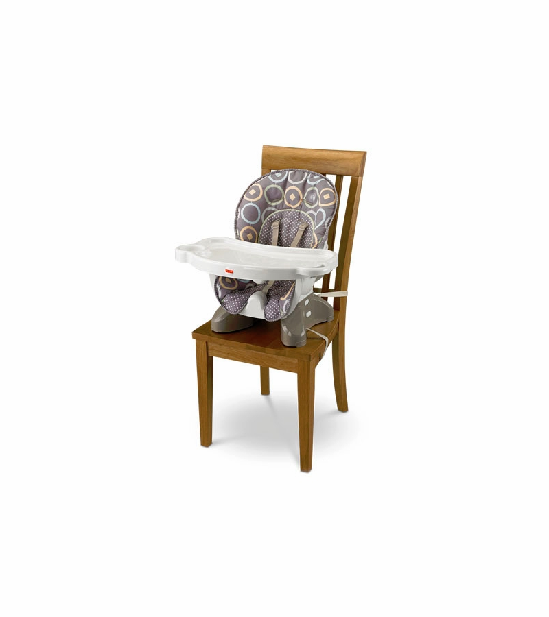 Fisher Price Ez Clean High Chair Rainforest High Chair Replacement Cover Eas
