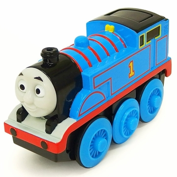 Fisher-Price Thomas & Friends Battery-Operated Thomas