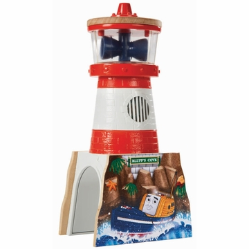 Fisher-Price Thomas & Friends Bluff's Cove Lighthouse