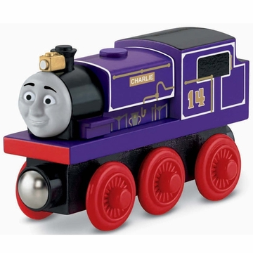Fisher-Price Thomas & Friends Charlie