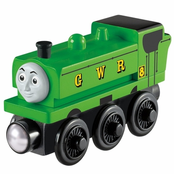 Fisher-Price Thomas & Friends Duck