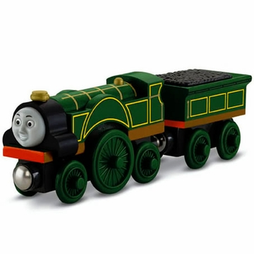 Fisher-Price Thomas & Friends Emily