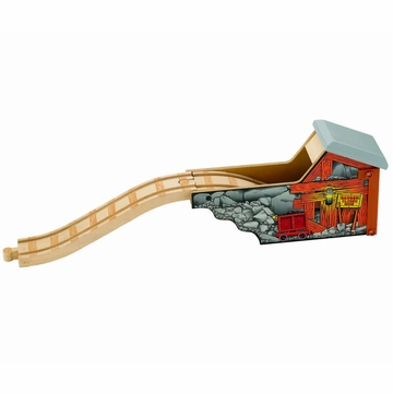Fisher-Price Thomas & Friends Quarry Mine Tunnel