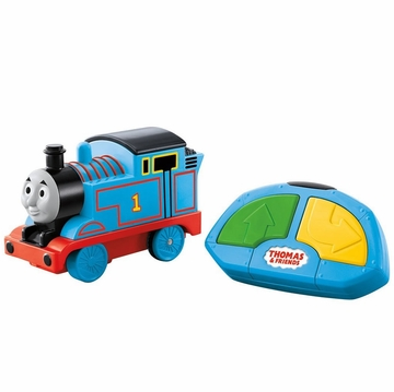 Fisher-Price Thomas & Friends R/C Thomas