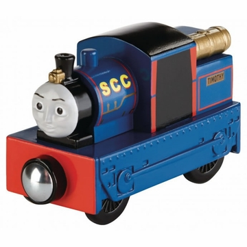 Fisher-Price Thomas & Friends Timothy