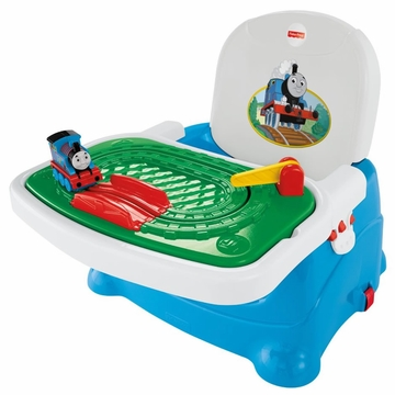 Fisher-Price Thomas & Friends Tray Play Booster