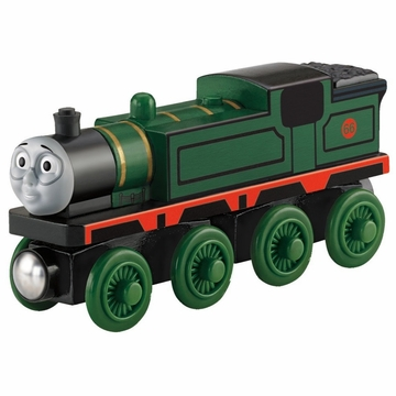 Fisher-Price Thomas & Friends Whiff