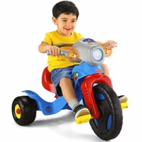 Fisher-Price Ride On Toys