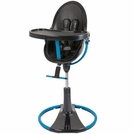 Fresco Chrome Giro Highchair