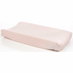 Glenna Jean Anastasia Changing Pad Cover