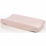 Glenna Jean Ava Changing Pad Cover