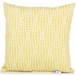 Glenna Jean Brea Throw Pillow - Dot