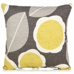 Glenna Jean Brea Throw Pillow - Print