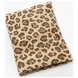 Glenna Jean Fitted Sheet - Cheetah Print
