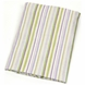 Glenna Jean Fitted Sheet - Stripe