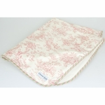 Glenna Jean Isabella Throw