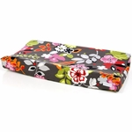 Glenna Jean Kirby Changing Pad Cover