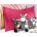 Glenna Jean Kirby Pillow Sham