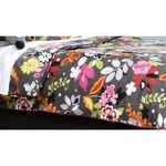 Glenna Jean Kirby Twin Duvet Cover