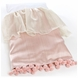 Glenna Jean Love Letters Crib Skirt
